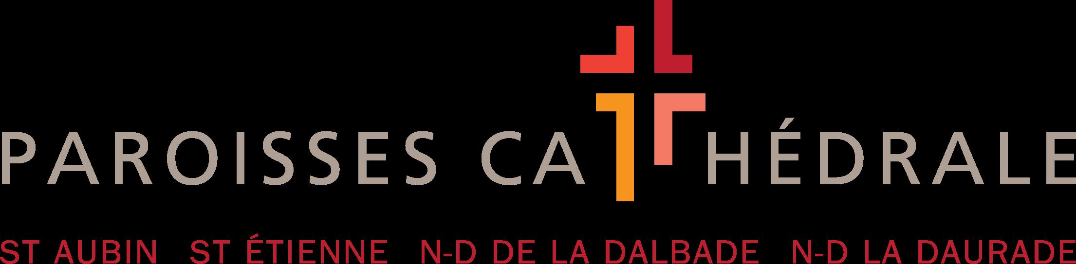 paroisses-cathedrale-toulouse